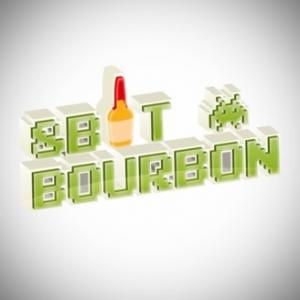 8bitbourbon