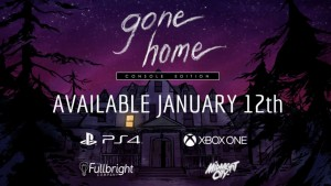 2976011-trailer_gonehome_console_20151207