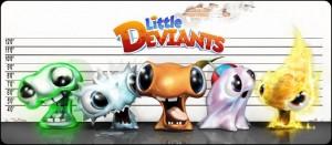 Little-Deviants-feature-2