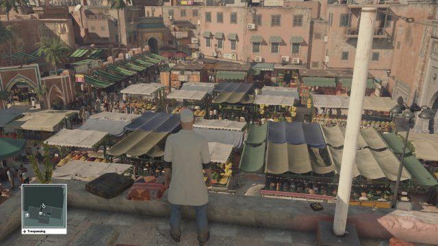 Hitman-Marrakesh-7-640x360